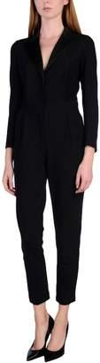 Frankie Morello Jumpsuits