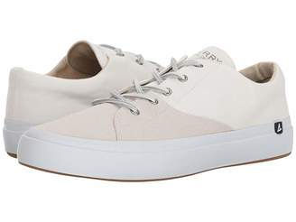 Sperry Haven Lace-Up Men's Shoes