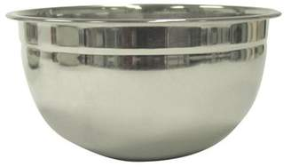 Norpro 5 qt Stainless Steel Bowl