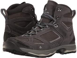 Vasque Breeze III Men's Shoes