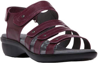 Propet Aurora Womens Slide Sandals