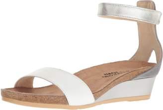 Naot Footwear Women's Pixie