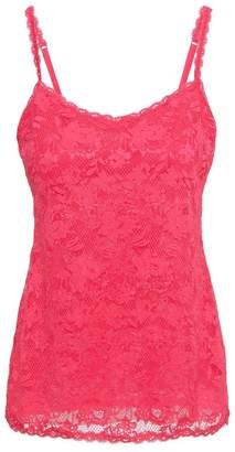 Cosabella Never Say Never Sassie Lace Camisole