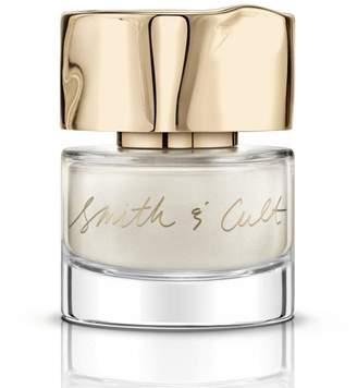 Smith & Cult Nail Lacquer - Sugarette