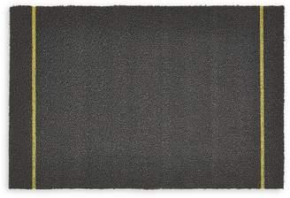 Chilewich Striped Utility Mat