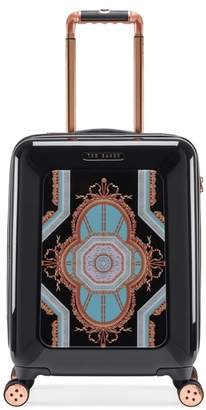 "Ted Baker Small Versailles 21"" Spinner Carry-On"