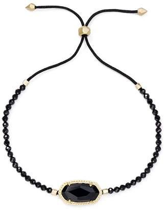 Kendra Scott Elaina Beaded Slider Bracelet