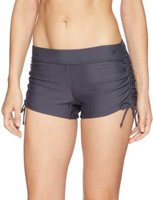 860a61cd1b ZeroXposur Fashion for Women - ShopStyle Canada