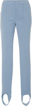 Moncler Genius Stretch-Twill Stirrup Ski Pants
