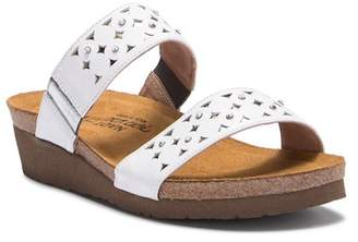 Naot Footwear Susan Sandal