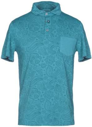 Heritage Polo shirts - Item 12242430TL