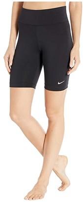 Nike NSW Leg-A-See Bike Shorts