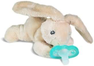 Razbaby Raz Baby RaZ-Buddy JollyPop Pacifier Holder / Removable /