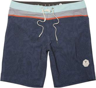 VISSLA Congos Board Short - Men's