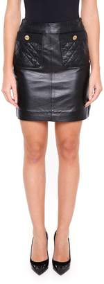 Edward Achour Paris Skirt