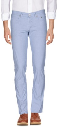 Siviglia Casual pants - Item 13132201