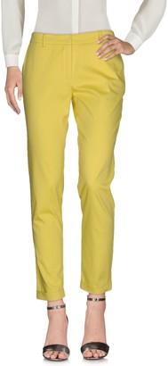 P.A.R.O.S.H. Casual pants - Item 36957967DV