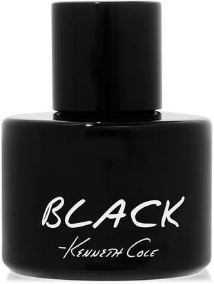 Kenneth Cole Black Eau de Toilette Spray, 1 oz.