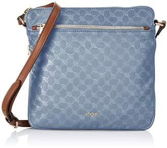 JOOP! Joop Women 4140003702 Shoulder Bag Blue Size: