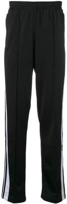 adidas Adibreak track trousers
