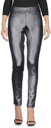 Satine Leggings