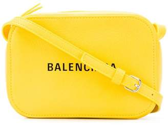 Balenciaga Everyday Camera XS bag