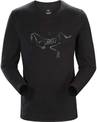Arc'teryx Archaeopteryx Long-Sleeve T-Shirt - Men's