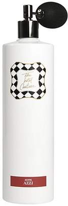 Couture The Hotel Azzi Suite Room Fragrance/39.68 oz.