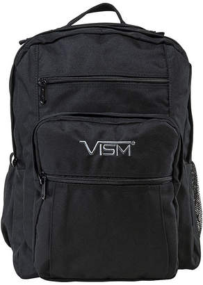 Asstd National Brand NcStar Vism Nylon Day Backpack