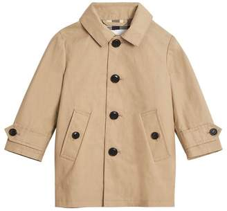 4513d1bcc Boys Trench Coat - ShopStyle