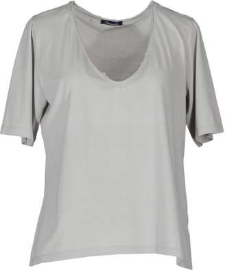 Drumohr Short sleeve t-shirts