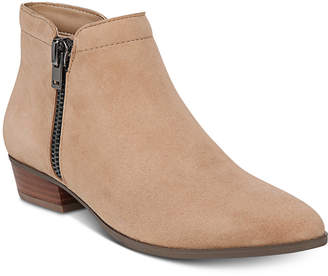 Naturalizer Blair Booties Women's Shoes