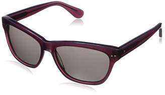 Route 66 Eyefly Square Sunglasses