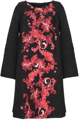 Grazia MARIA SEVERI Short dresses - Item 34953646DL