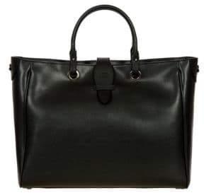 Bric's Varese Sofia Tote Bag