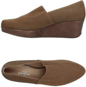 FOOTWEAR - Loafers Audley