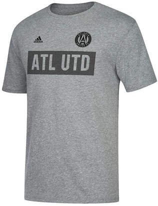 adidas Men's Atlanta United Fc Bar None T-Shirt
