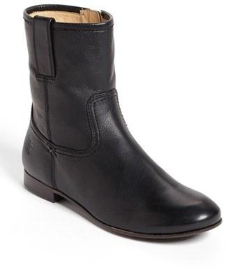Frye 'Jillian' Short Boot