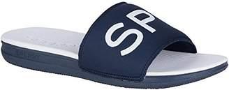 Sperry Men's Intrepid Slide Sandal