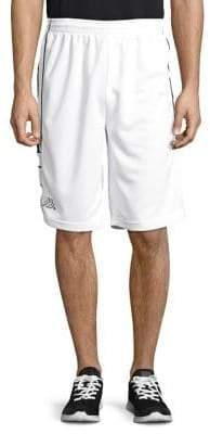 Kappa Arawa Logo Shorts