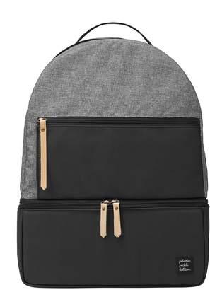 0f94305a11ae Petunia Pickle Bottom Axis Diaper Bag Backpack