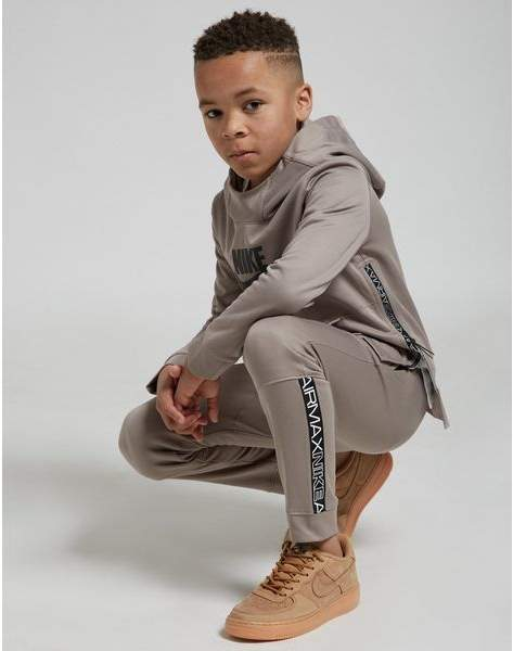 Poly Pants Junior