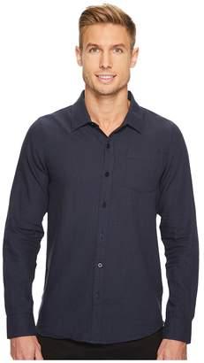 Travis Mathew TravisMathew Overly Men's Clothing