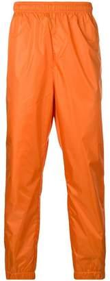 Stussy sportswear trousers