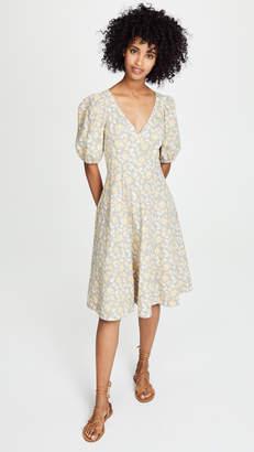 Rebecca Taylor Marqeaux Dress
