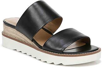 Franco Sarto Conan Wedge Sandal - Women's