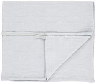 Sale - Cotton Muslin Swaddling Blanket 60x60cm - Moumout