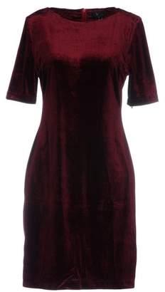 DRESSES - Short dresses Sem Vaccaro tSS4Na55f
