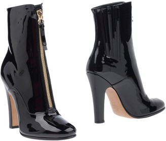 Valentino Ankle boots - Item 11277890JP