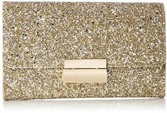 Esprit Women 038EA1O040 bag